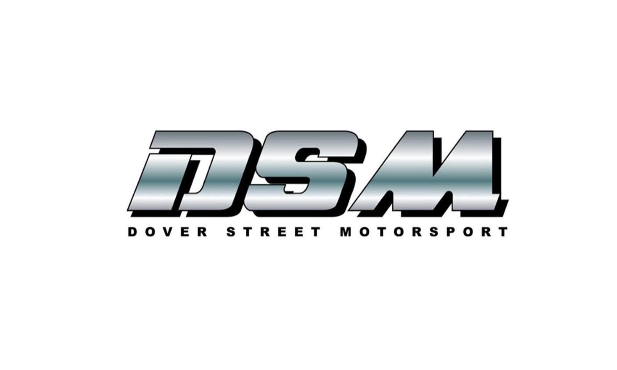 "L'Art De L'Automobile 联合 Dover Street Market 打造 ""Motorsport"" 胶囊系列"