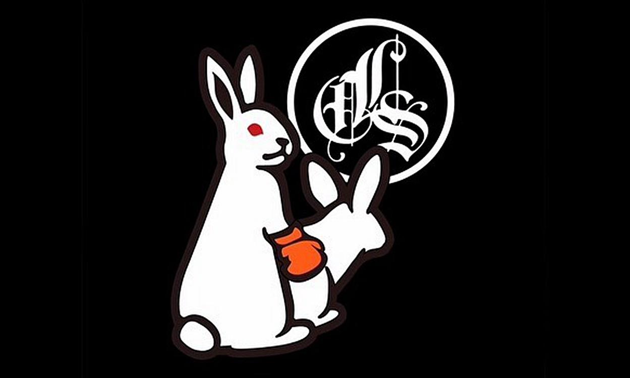 重拳出击,FR2 x CLS x 京口紘人全新联名系列正式发布