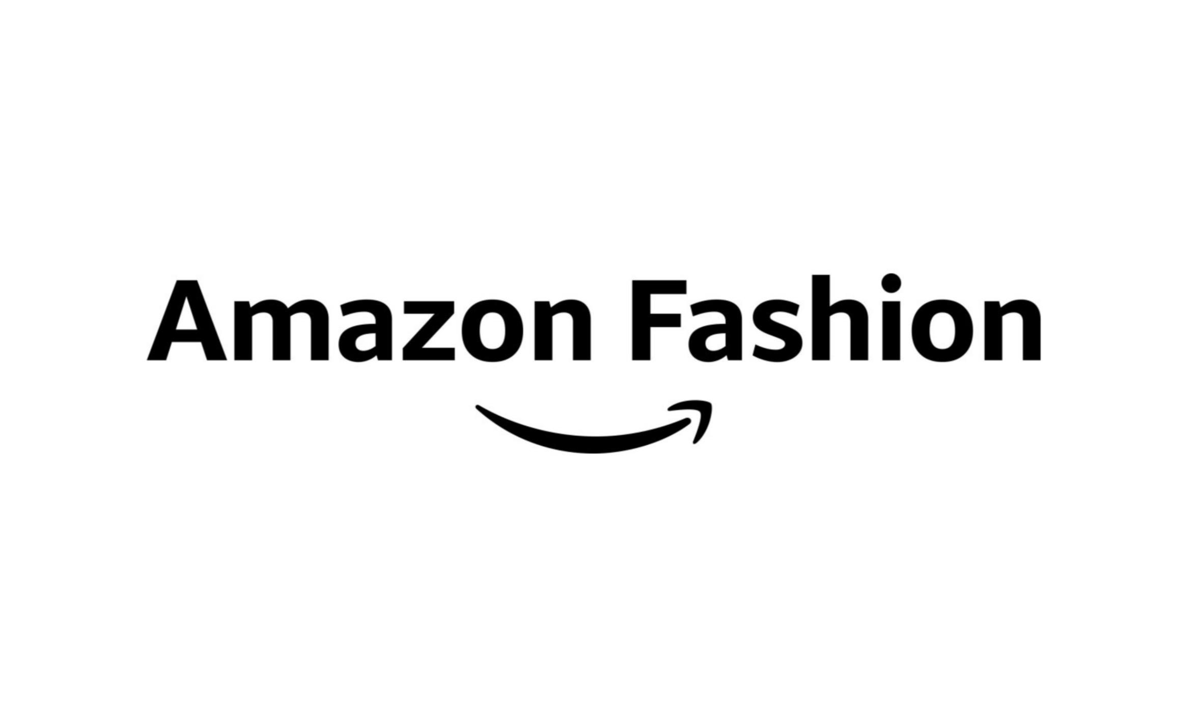 Amazon 欲扩大时尚版图,联手 PUMA 推出线上运动服装品牌 Care Of