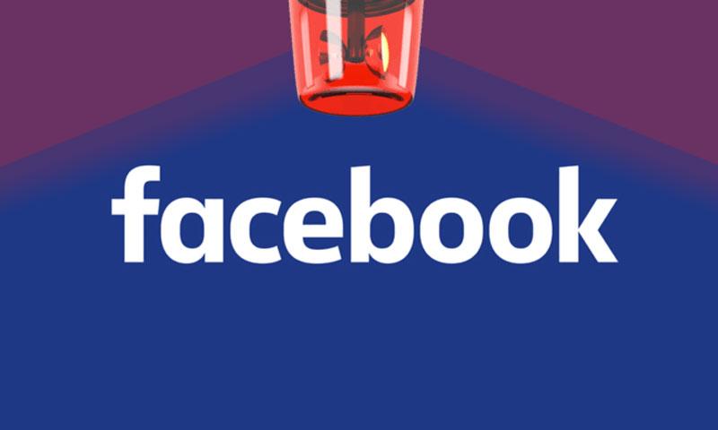 又出大事了,Facebook 泄露 4.19 亿用户的电话号码