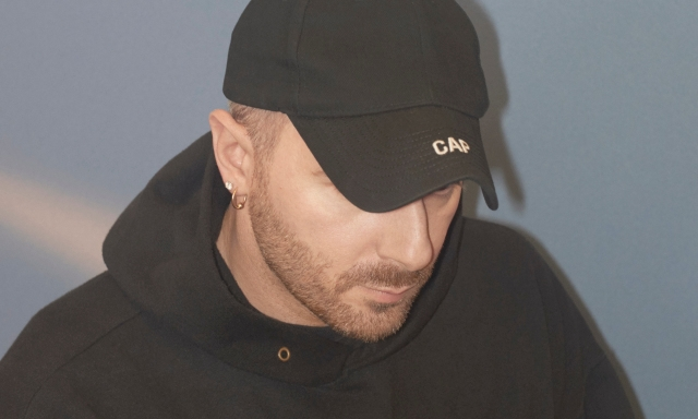 Demna Gvasalia 正式宣布退出 VETEMENTS