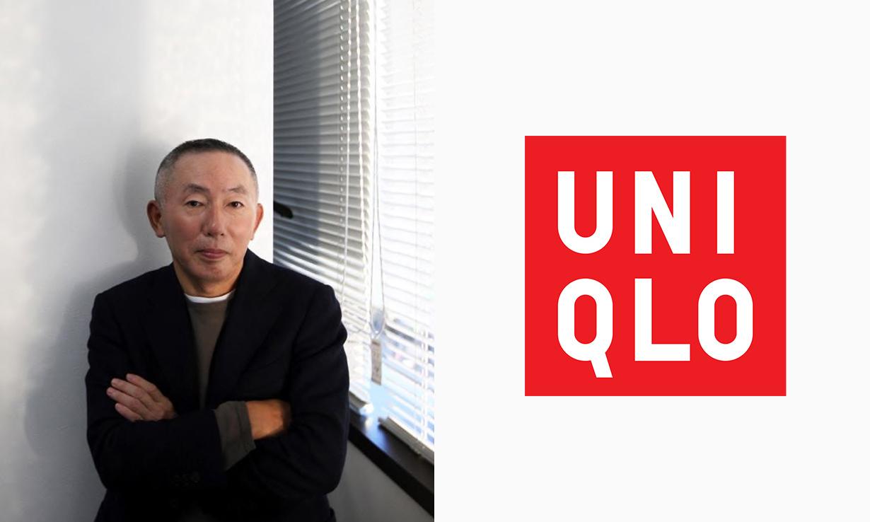 继位者是谁?Uniqlo 创始人退休前直言:女性更适合这个职位