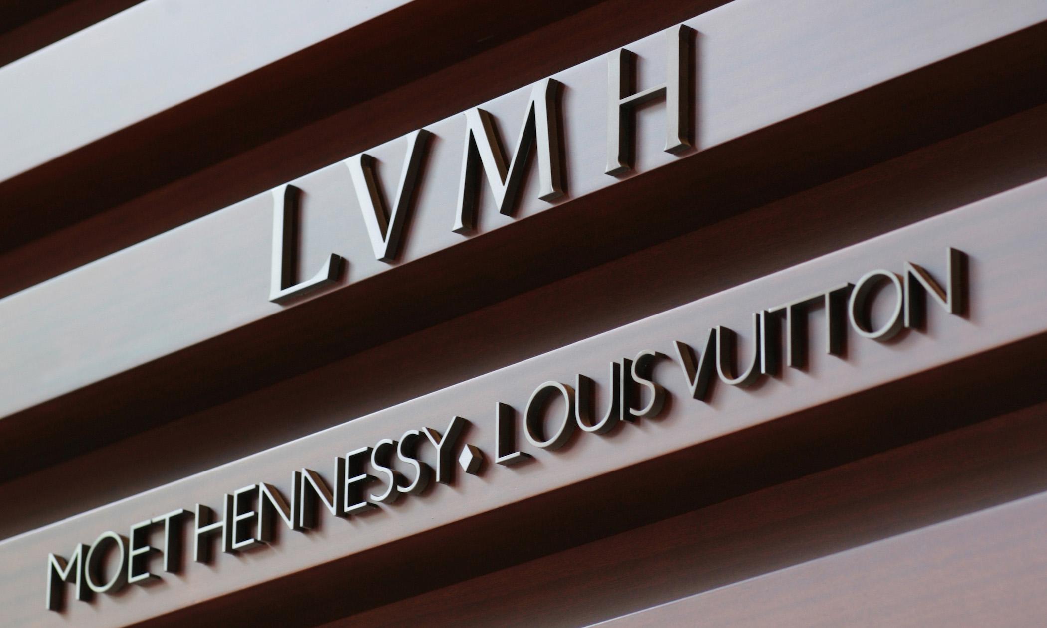 Louis Vuitton 拟在法国增设生产岗位以应对中国消费需求