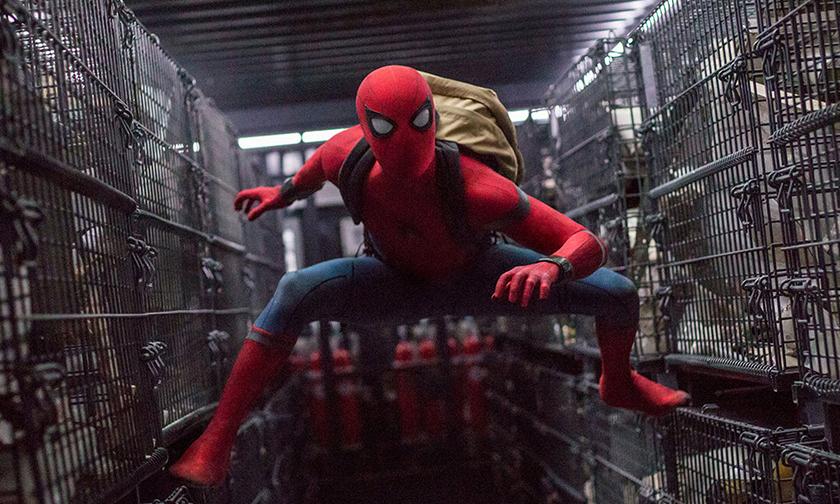 蜘蛛侠一事,罗素兄弟直指是 Sony 犯下大错
