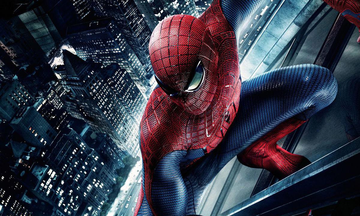 掰了,索尼影业 CEO 托尼·文西奎拉表示蜘蛛侠不会回归漫威