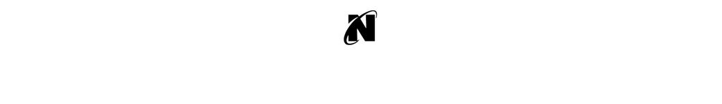 梦里的声音有千万种,只有一个人的乐队是种什么样的体验?-Blackwings官网-男士形象改造-穿搭设计顾问-男生发型-素人爆改