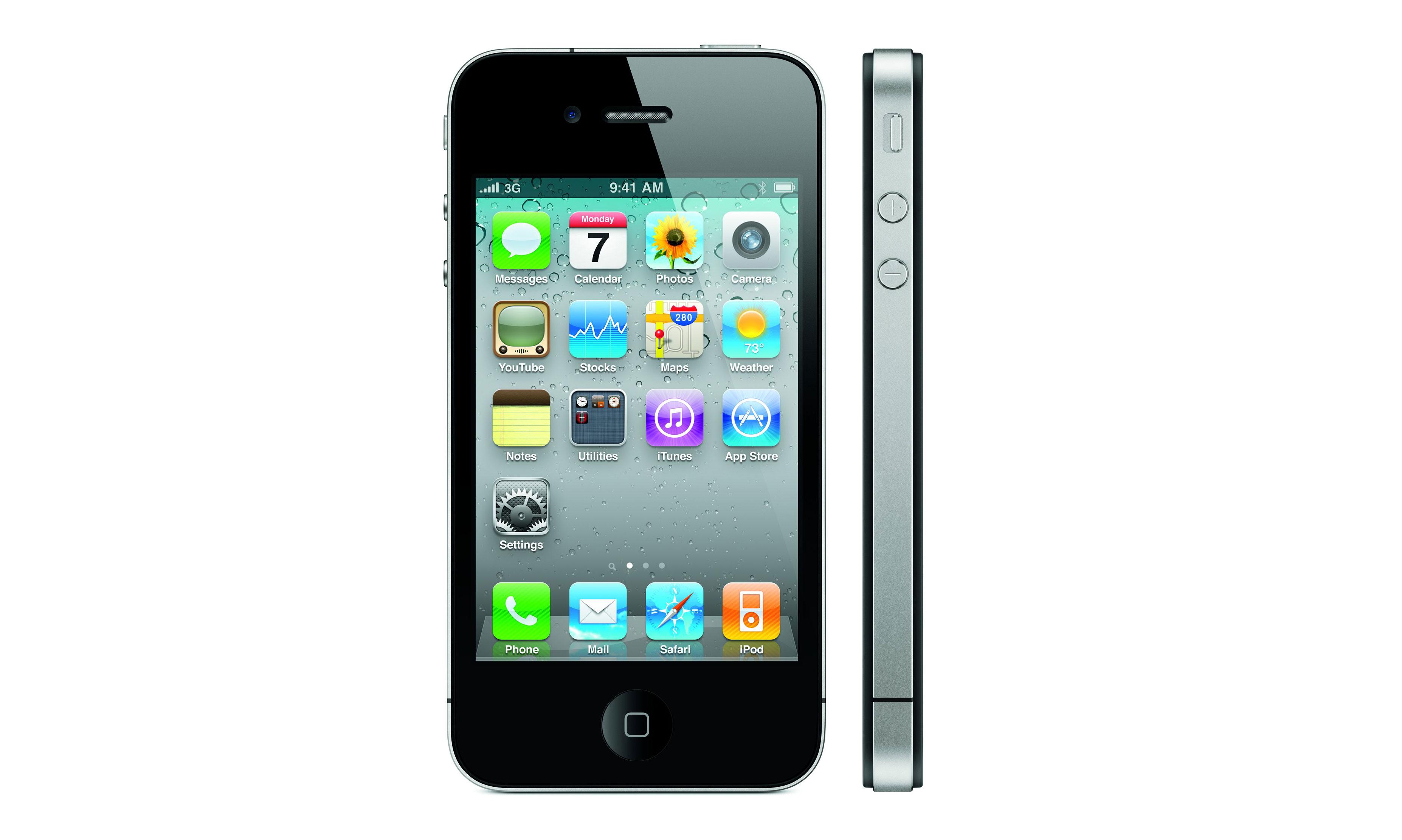 11 月 3 日后,部分 iOS 设备若不更新将出现多种问题