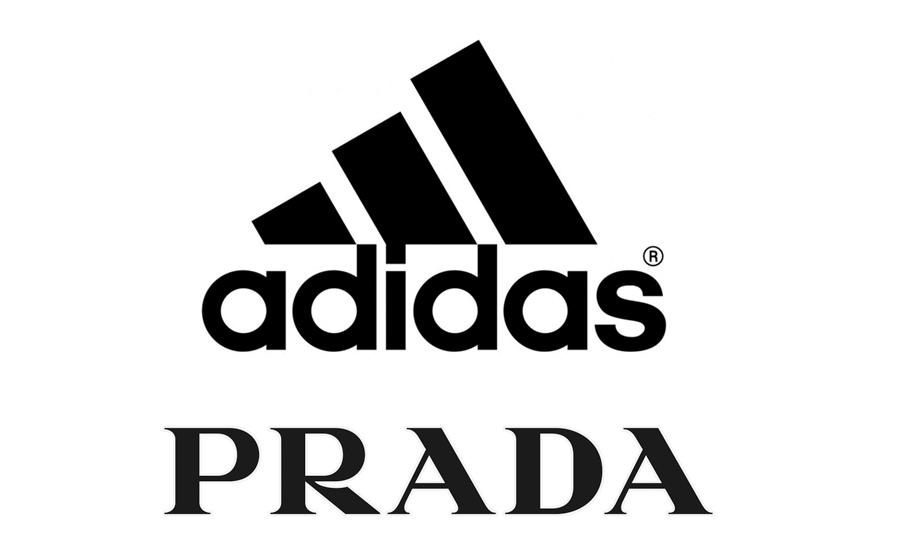 年末重磅惊喜,adidas 携手 PRADA 推出联名鞋款
