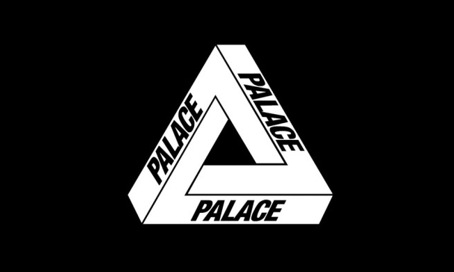 PALACE 上海 Pop-Up Store 将在 Arkham 俱乐部举办