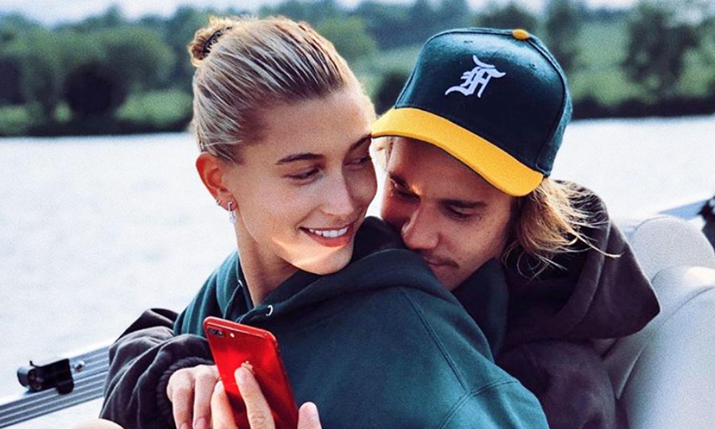 准备就绪?点赞 2 千万 Justin Bieber 新专辑就将提前到来