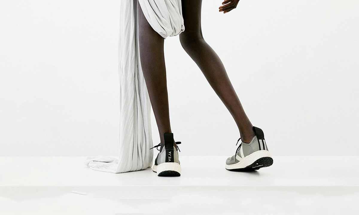 最近有什么值得你关注的冷门合作鞋款?