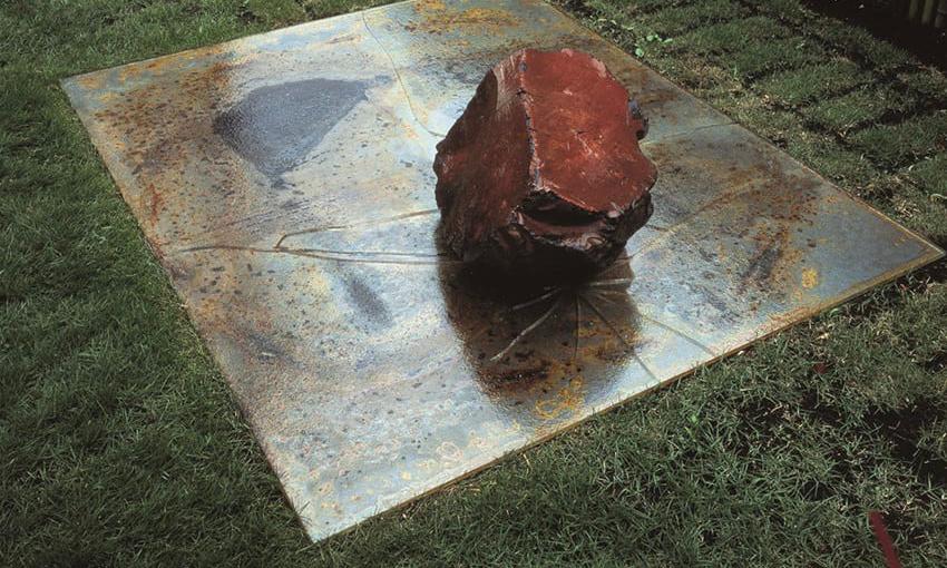 聚焦六位当代艺术家,森美术馆将举办 STARS 艺术展