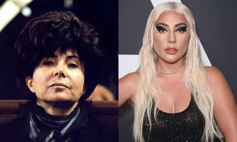 Lady Gaga 主演,《Gucci》家族传记片敲定