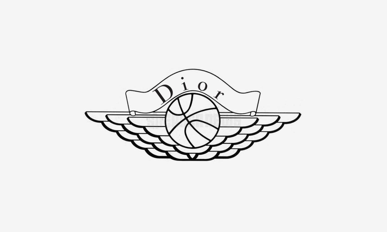 发售价将破万?Jordan Brand 有望携手 Dior 打造联乘 Air Jordan I