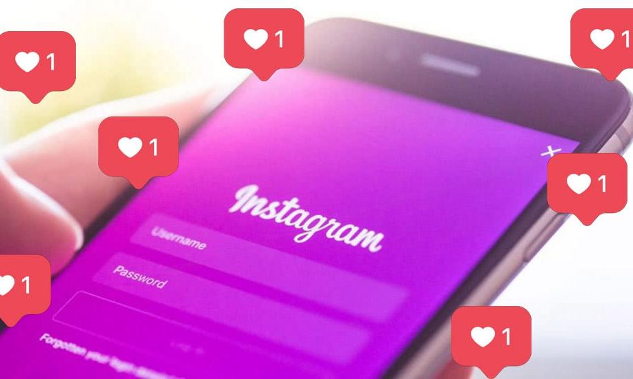 Instagram 新功能「隐藏喜欢」最快将于下周全球正式发布