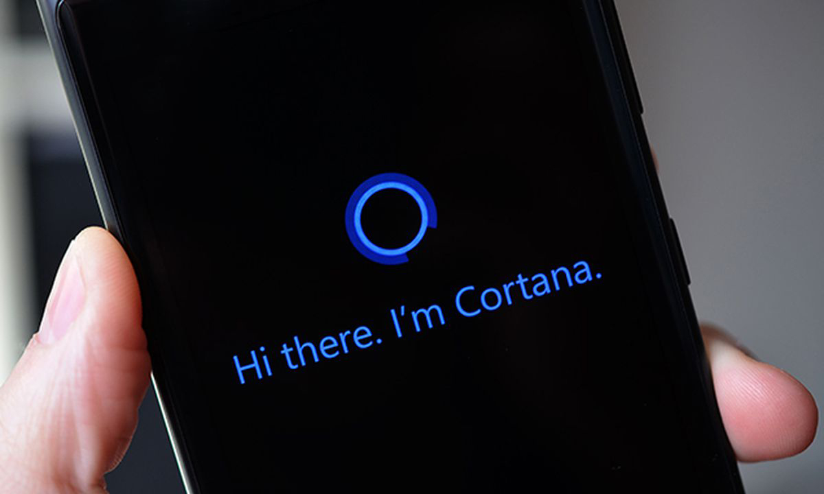 竞争过于激烈,微软将关闭 iOS 和 Android 端 Cortana 语音助手
