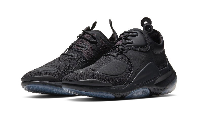 Matthew M Williams x Nike Joyride CC3 Setter 鞋款将在 12 月发售
