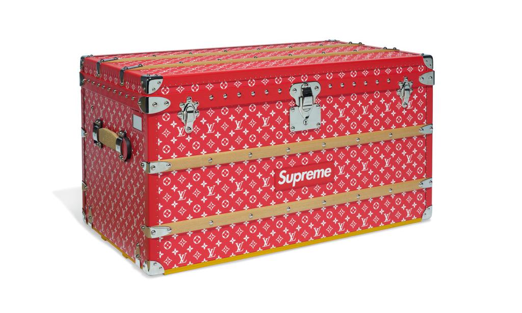 佳士得拍卖行 Holiday Handbags x Hype 主题拍卖活动落幕