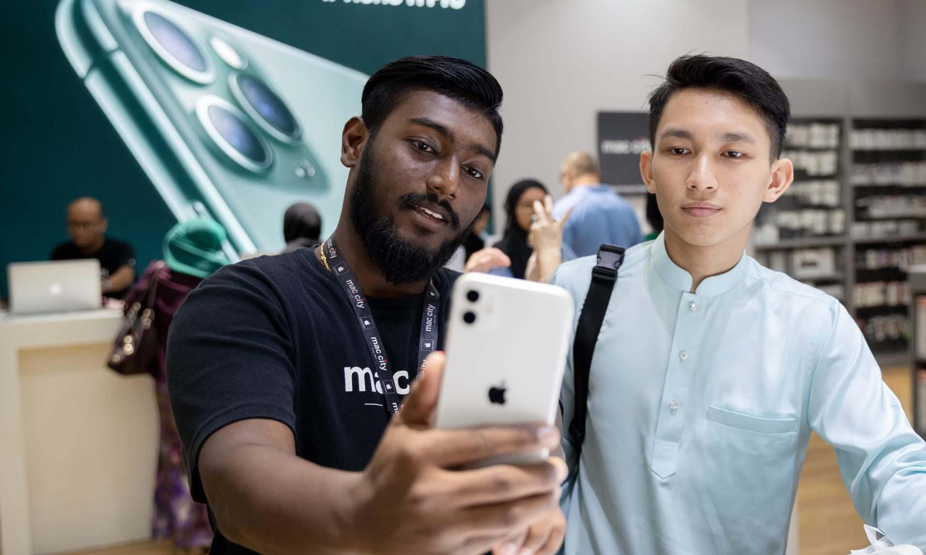 Apple 或将从 2021 年起一年发两次 iPhone