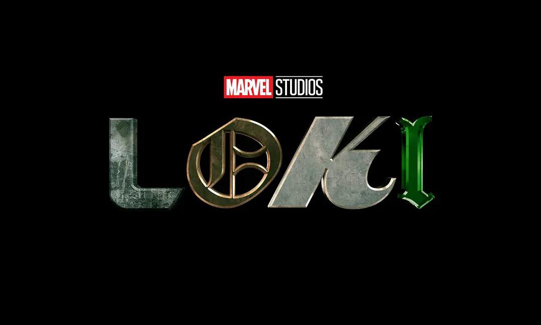 漫威新剧《洛基》正式开始筹备,预计 2021 年上线