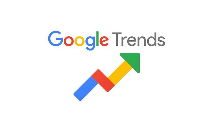 《复仇者联盟》、《权力的游戏》均上榜,Google 2019 年搜索排行榜出炉