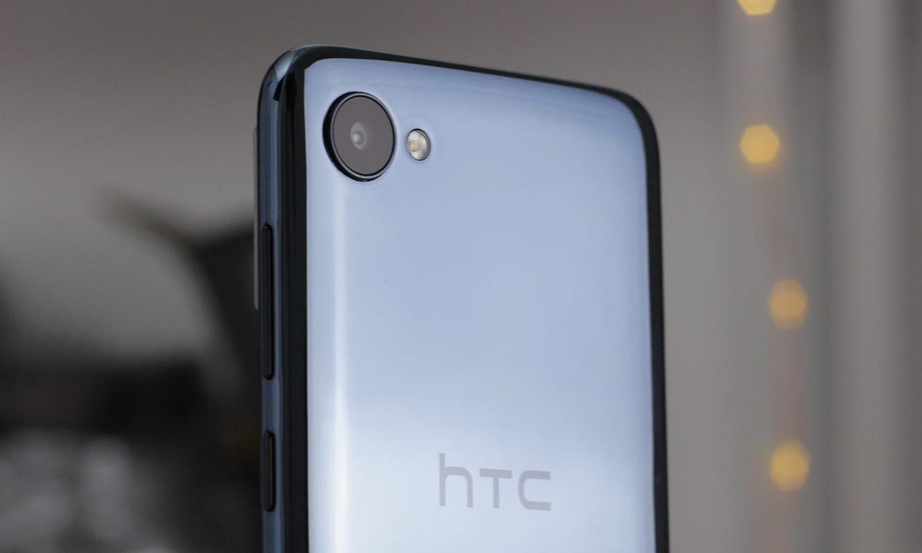 历史新低,HTC 全年业绩不如 AirPods 两周收入