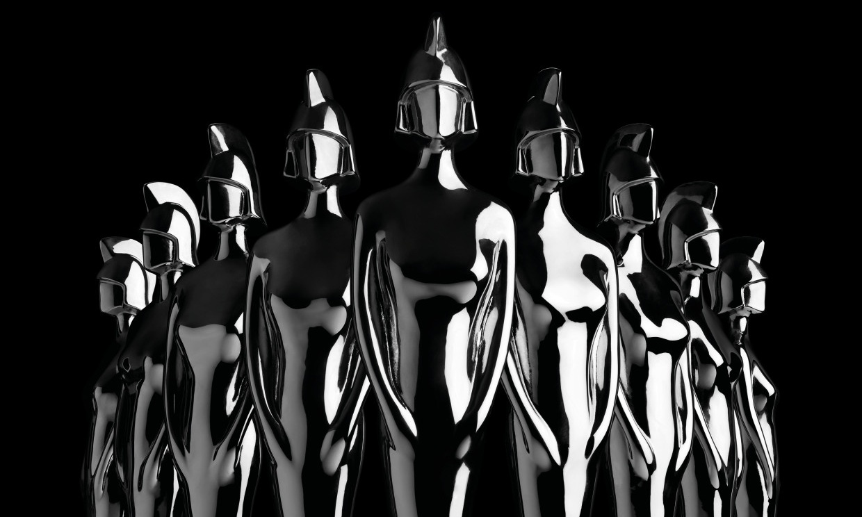 第 40 届全英音乐奖完整提名名单公布