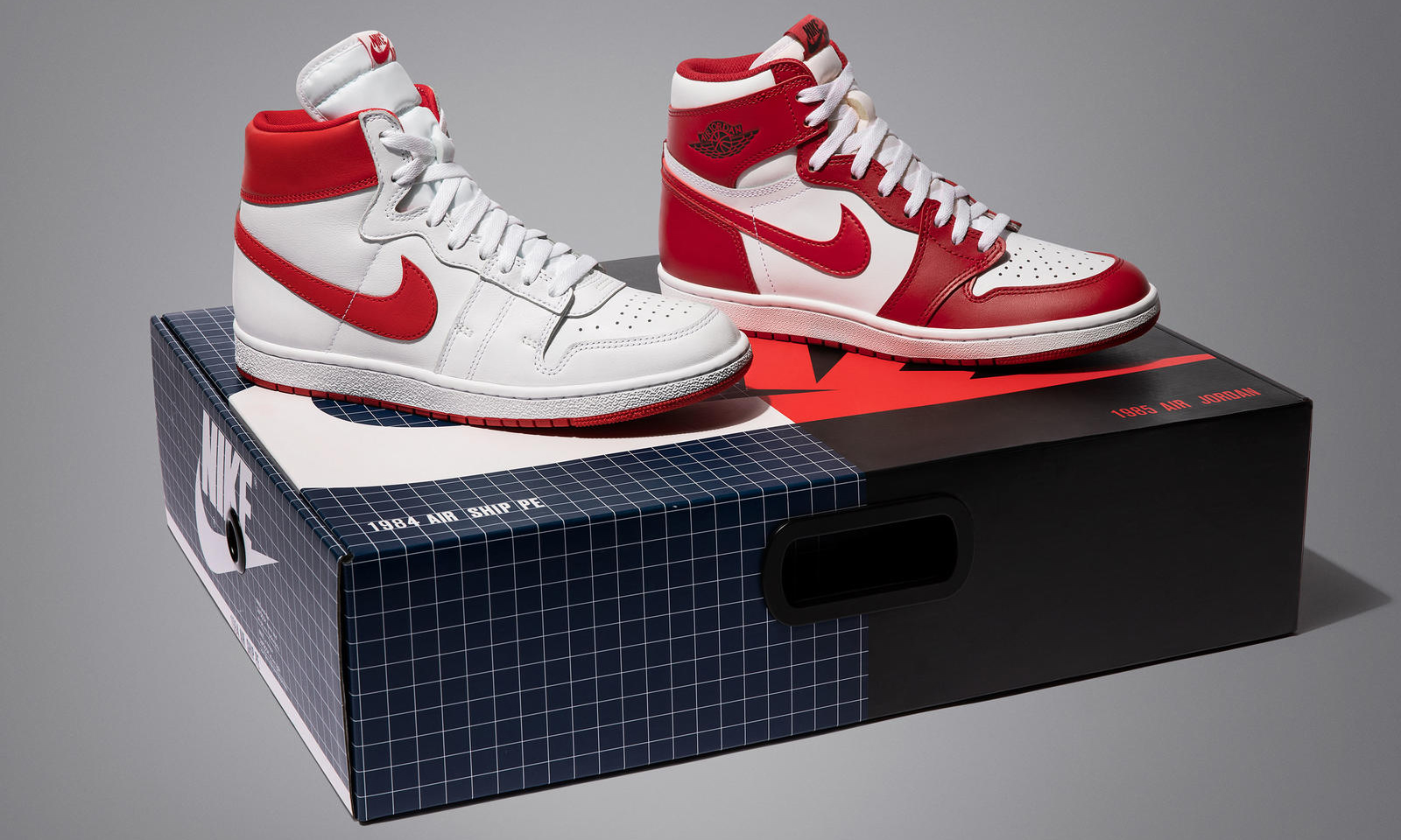 NBA 全明星周末将至,Nike 为你准备丰富「惊喜」