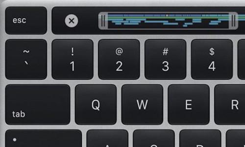 换机提醒:新款 13 寸 MacBook Pro 或将面世
