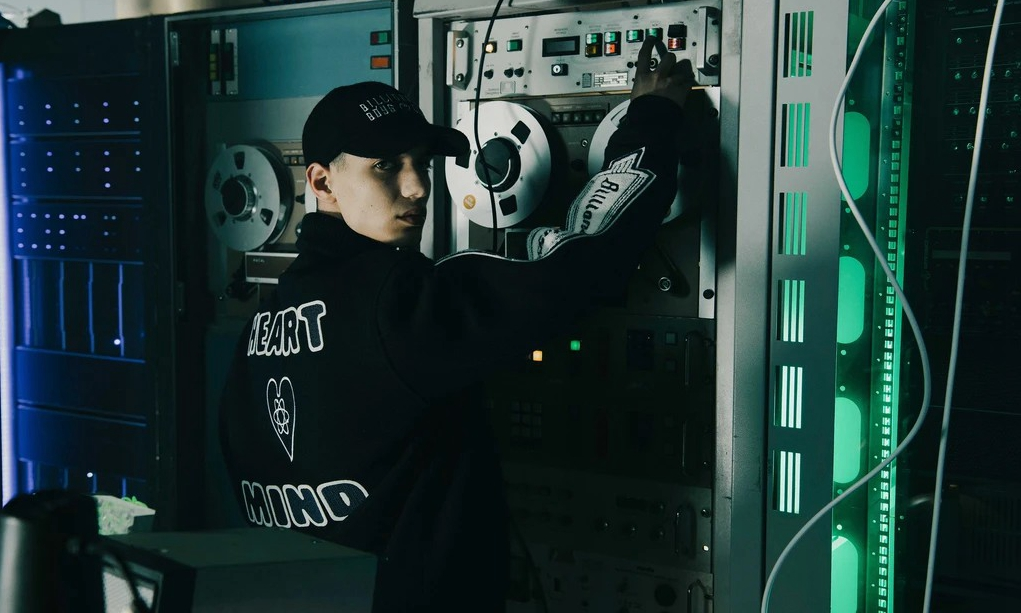 Billionaire Boys Club EU 2020 春夏系列 Lookbook 公开