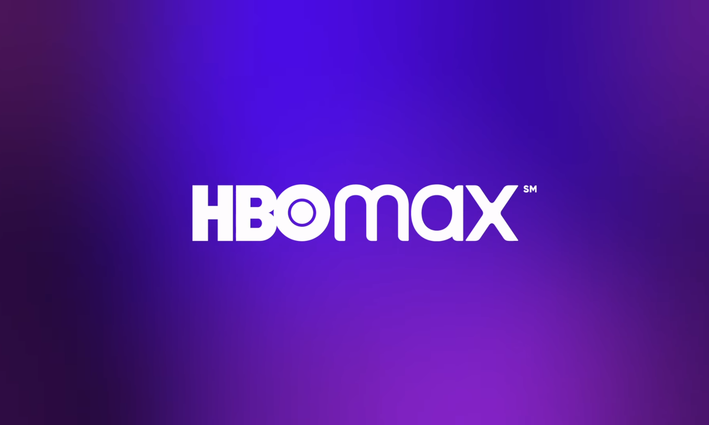 华纳流媒体平台 HBO Max 将于 5 月上线