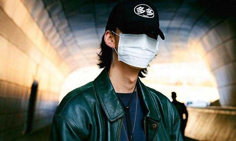 因新冠疫情呈爆发态势,2020 秋冬首尔时装周宣布取消
