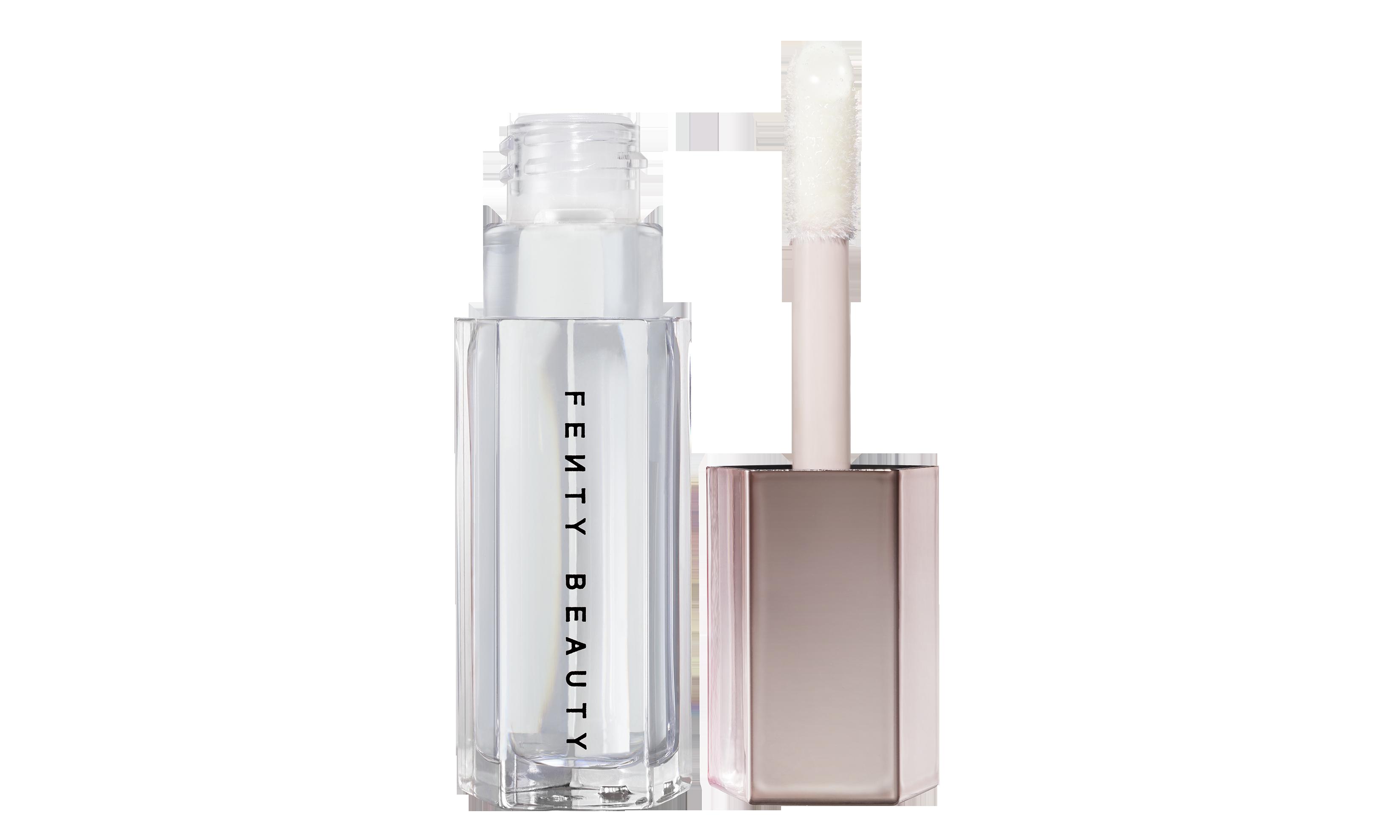 打造 Rihanna 专属妆容,Fenty Beauty 推出新款喷雾与流光唇釉