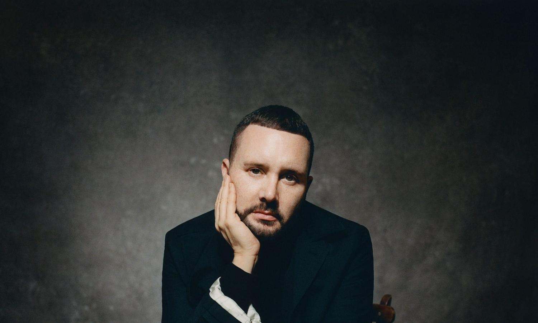 Dior 男装创意总监 Kim Jones 任苏富比客座策展人
