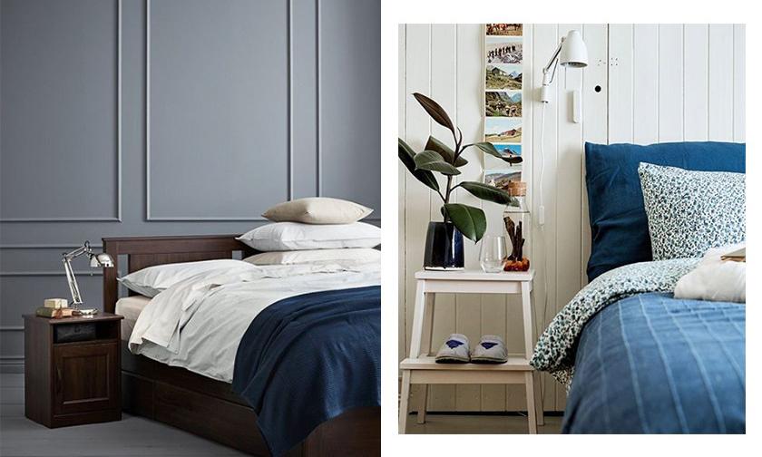 宣传「世界睡眠日」,IKEA 将开放两间门店供人过夜
