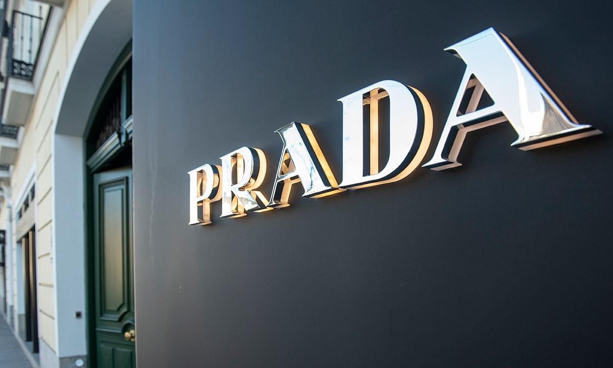 拒绝种族歧视,Prada 员工将接受敏感度培训