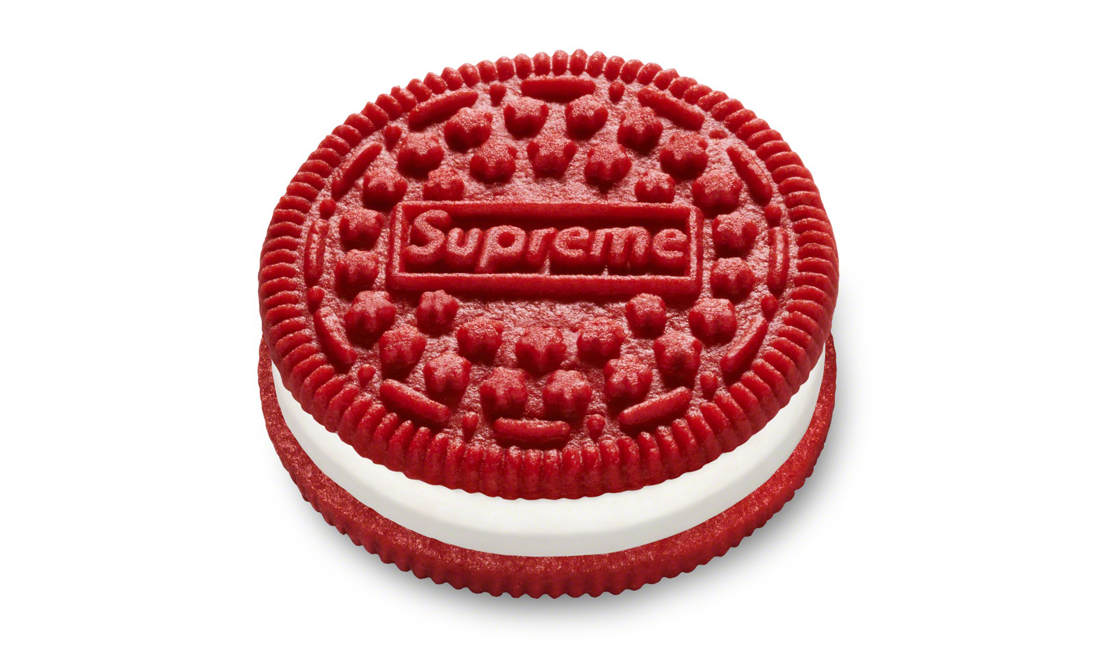 即将发售,Supreme 2020 春夏系列配件设计一览