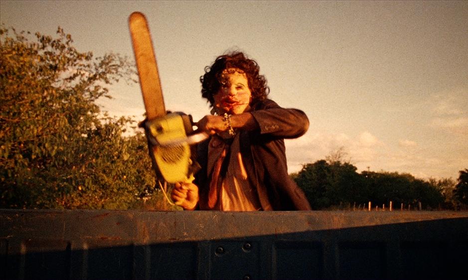 经典惊悚片《德州电锯杀人狂》重启版正式敲定导演