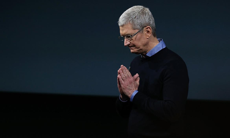 苹果公司向一线医护人员捐赠 200 万个 N95 口罩