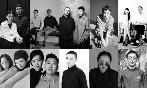 「身份认同」正在成为中国设计师发展的双刃剑