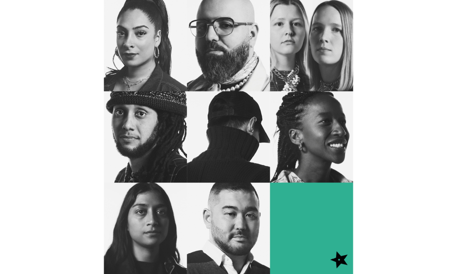 2020 LVMH Prize 大奖正式公布决赛入围者及评审团新人