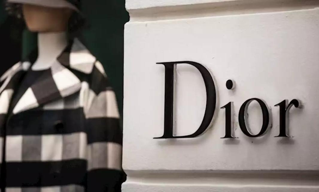 意料之中,Christian Dior 宣布取消 2021 早春度假大秀