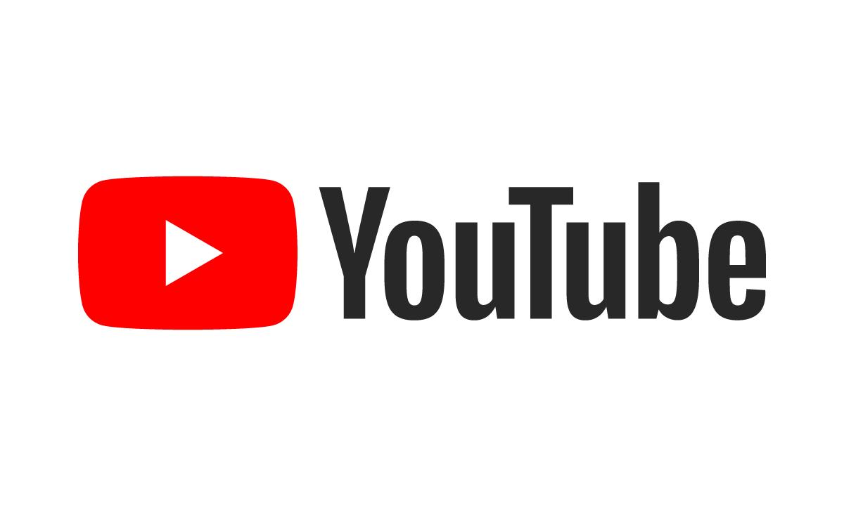 YouTube 将在全球范围内统一降低视频画质