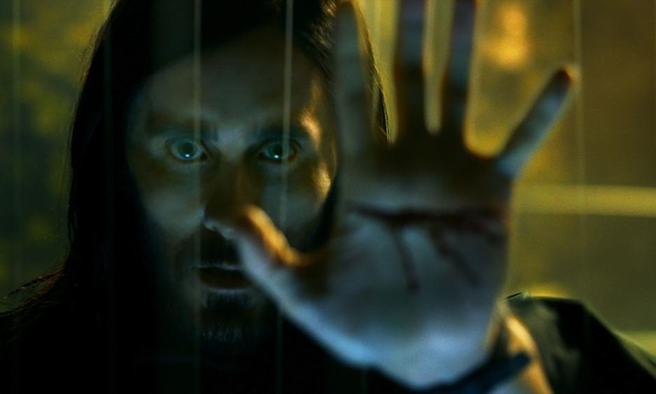 索尼影业宣布旗下新片集体延期到 2021 年上映