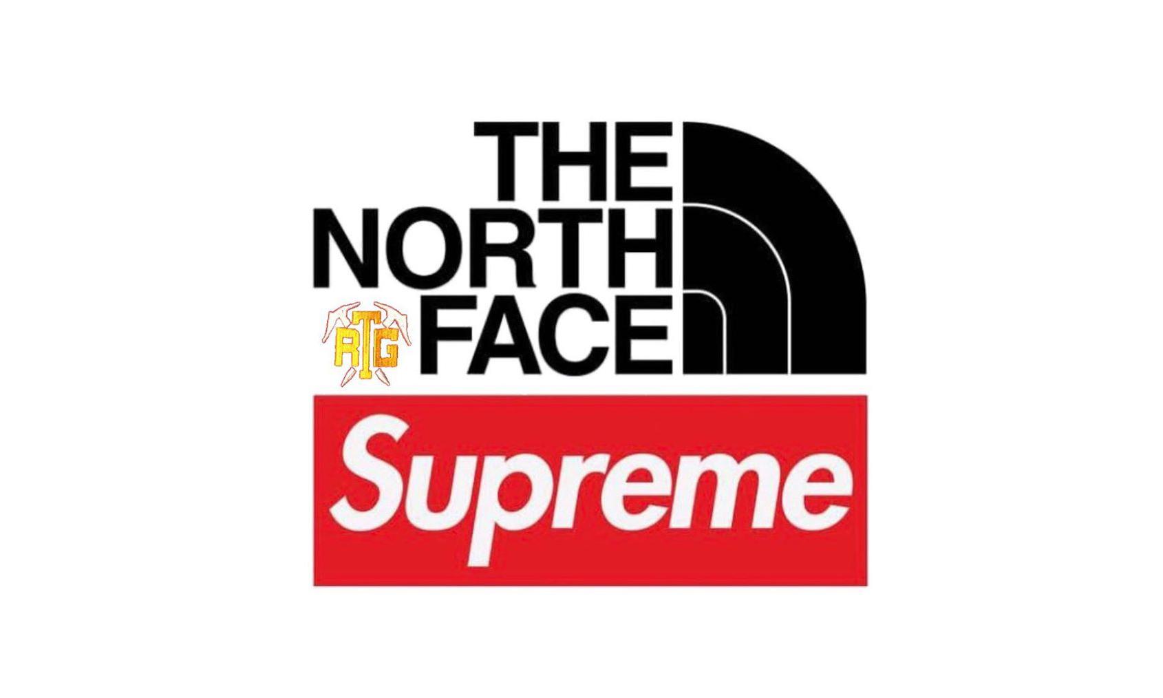 Supreme x THE NORTH FACE 20 春夏系列将于本周发布
