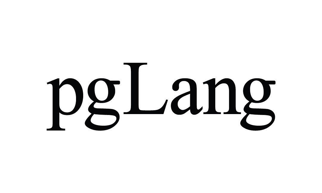 Kendrick Lamar 宣布与 Dave Free 成立新公司 pgLang