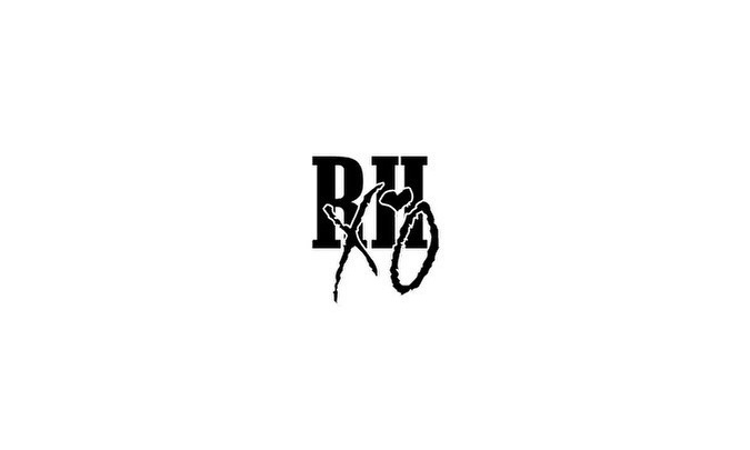 RHUDE 带来与 The Weeknd 个人品牌 XO 的合作预告
