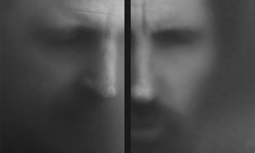 美国工业摇滚传奇乐队 Nine Inch Nails 突击发布两张专辑
