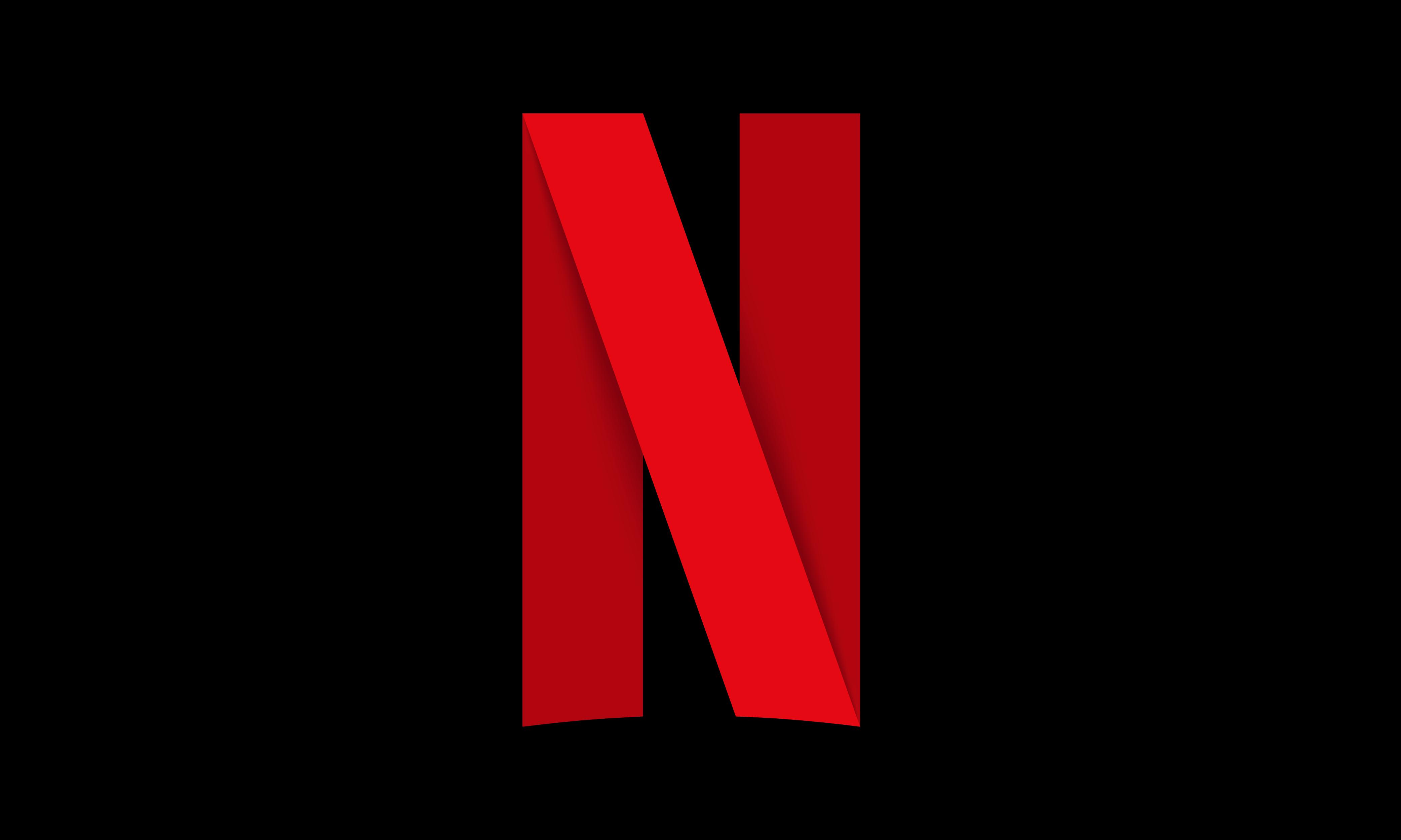 欧盟要求 Netflix 于未来 30 天内降低视频画质