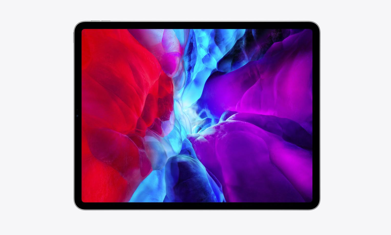 新款 iPad Pro 登陆官网发售,但仅限 11 英寸 Wi-Fi  版本